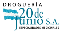 Re-Disenio 20 de Junio